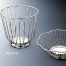 Serving Set & Basket